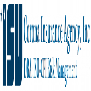 best-insurance-agency-corona-ca-usa