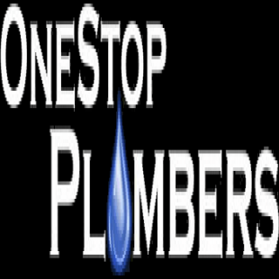 best-plumbers-commercial-corona-ca-usa
