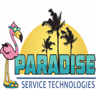 best-heating-air-conditioning-fort-lauderdale-fl-usa