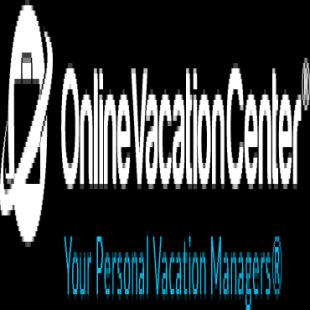 best-travel-agencies-bureaus-fort-lauderdale-fl-usa