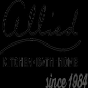 best-kitchen-bath-design-remodeling-fort-lauderdale-fl-usa