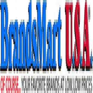 best-appliances-major-dealers-fort-lauderdale-fl-usa
