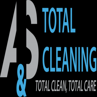 best-janitor-service-fort-lauderdale-fl-usa