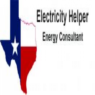 best-energy-management-conservation-consultant-frisco-tx-usa