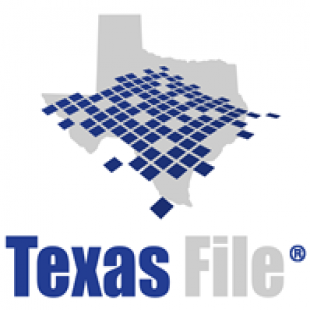 best-searchers-of-records-frisco-tx-usa