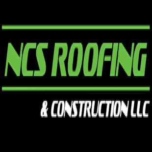 best-drywall-contractors-frisco-tx-usa