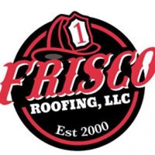 best-fence-sales-service-contractors-frisco-tx-usa