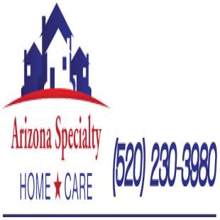 best-senior-home-care-tucson-az-usa