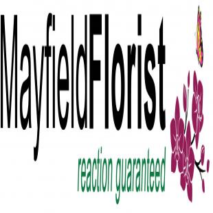 best-florists-retail-tucson-az-usa