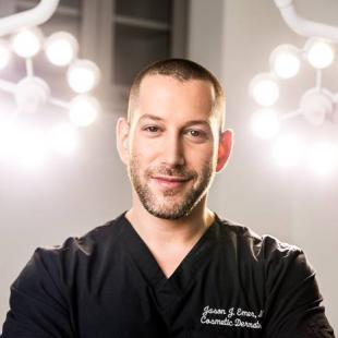 best-doctor-dermatology-los-angeles-ca-usa
