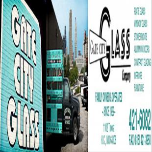best-glass-mirror-screen-companies-kansas-city-mo-usa