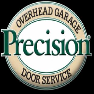 best-garage-doors-openers-kansas-city-mo-usa