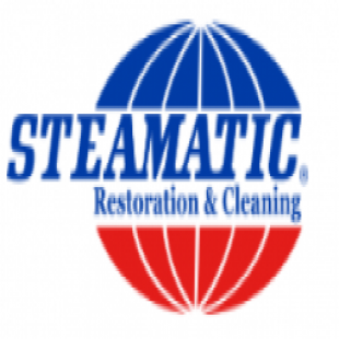 best-fire-water-damage-restoration-kansas-city-mo-usa