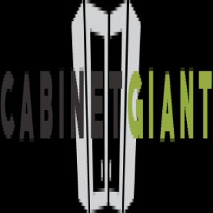 best-cabinets-kansas-city-mo-usa