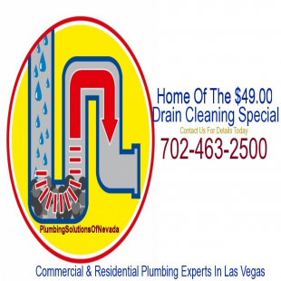 best-plumbers-las-vegas-nv-usa