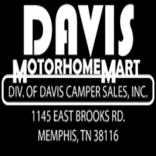 best-recreational-vehicles-dealers-memphis-tn-usa