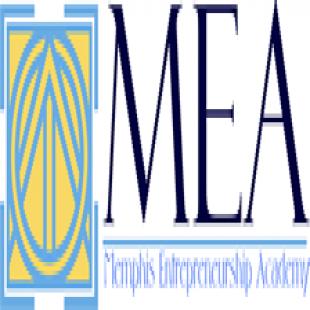best-training-programs-memphis-tn-usa
