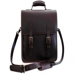 best-leather-goods-dealers-mesa-az-usa