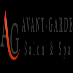 best-hair-styling-and-services-miami-fl-usa