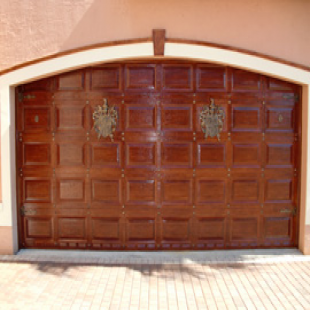 best-garage-doors-openers-miami-fl-usa