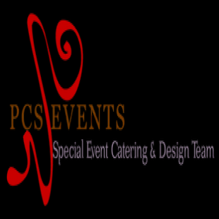 best-event-planners-miami-fl-usa