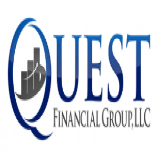 best-financial-planning-consultants-murfreesboro-tn-usa