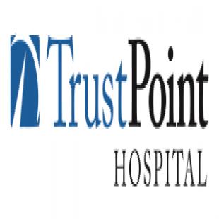 best-hospitals-murfreesboro-tn-usa