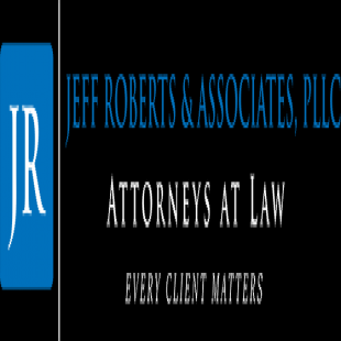 best-attorneys-lawyers-civil-nashville-tn-usa