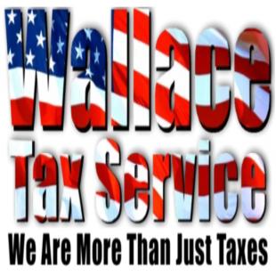 best-tax-return-preparation-newport-news-va-usa