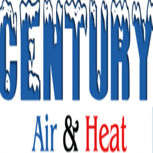 best-heating-contractors-orlando-fl-usa