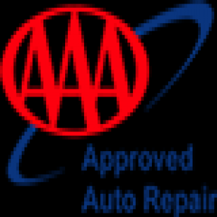 best-auto-repair-maintenance-orlando-fl-usa