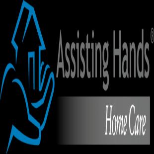 best-senior-home-care-philadelphia-pa-usa