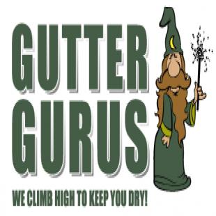 best-contractors-gutters-philadelphia-pa-usa