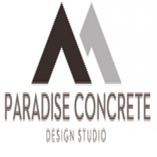 best-concrete-products-phoenix-az-usa