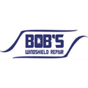 bob-s-windshield-repair