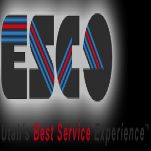 best-air-conditioning-contractors-systems-salt-lake-city-ut-usa