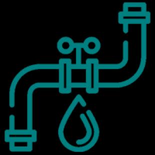 best-water-heaters-dealers-salt-lake-city-ut-usa
