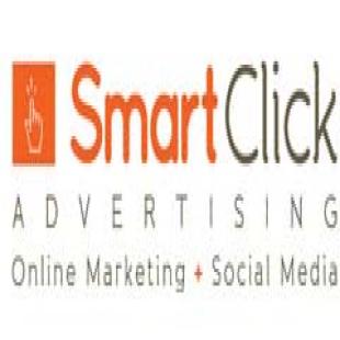 best-advertising-specialties-salt-lake-city-ut-usa