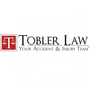 tobler-law