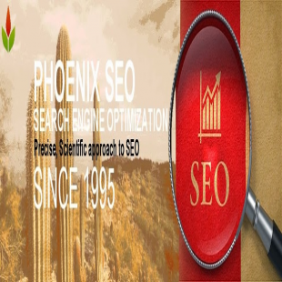 phoenix-seo-linkhelpers-services-to-get-your-business-found