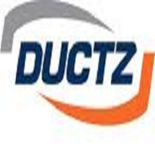 air-duct-cleaning-tucson