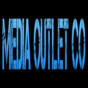 media-outlet-co