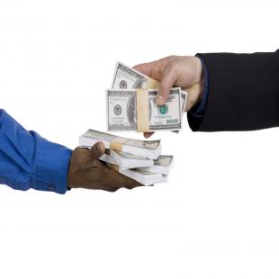 get-auto-title-loans