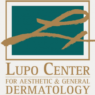 lupo-center-for-aesthetic-and-general-dermatology