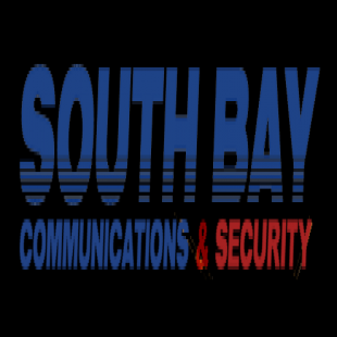 south-bay-communications-security