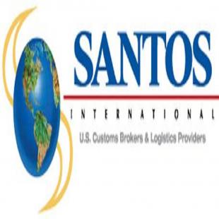 santos-international