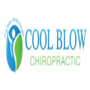 cool-blow-chiropractic