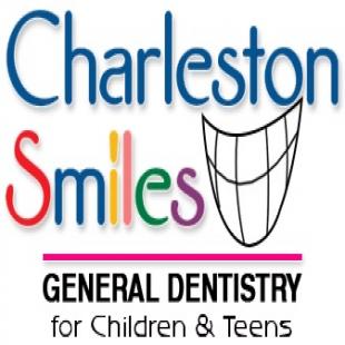 charleston-smiles