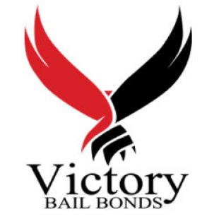 victory-bail-bonds