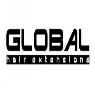 global-hair-extensions